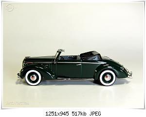 Нажмите на изображение для увеличения Название: Opel Admiral Glaser (3).JPG Просмотров: 2 Размер:516.9 Кб ID:1155297