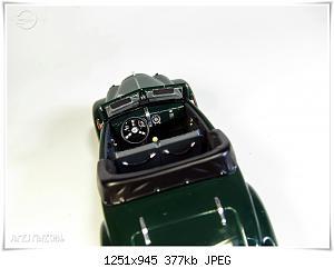 Нажмите на изображение для увеличения Название: Opel Admiral Glaser (5).JPG Просмотров: 1 Размер:377.1 Кб ID:1155299