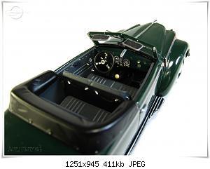 Нажмите на изображение для увеличения Название: Opel Admiral Glaser (6).JPG Просмотров: 1 Размер:410.6 Кб ID:1155300