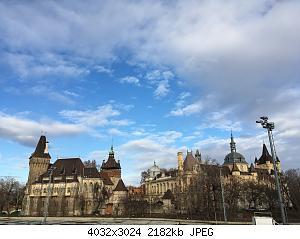 Нажмите на изображение для увеличения Название: вар.JPG Просмотров: 2 Размер:2.13 Мб ID:1155646