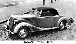 Нажмите на изображение для увеличения Название: Opel super 6_3.jpg Просмотров: 2 Размер:232.7 Кб ID:1155667