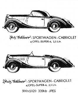 Нажмите на изображение для увеличения Название: Opel super 6_1.jpg Просмотров: 1 Размер:338.9 Кб ID:1155669