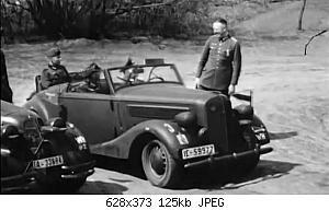 Нажмите на изображение для увеличения Название: Opel super 6 old_1.jpg Просмотров: 3 Размер:124.6 Кб ID:1155671