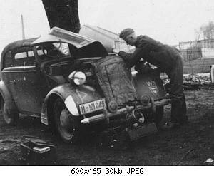 Нажмите на изображение для увеличения Название: Opel super 6 old_2.jpg Просмотров: 2 Размер:30.1 Кб ID:1155672