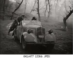 Нажмите на изображение для увеличения Название: Opel super 6 old_3.jpg Просмотров: 1 Размер:133.1 Кб ID:1155673