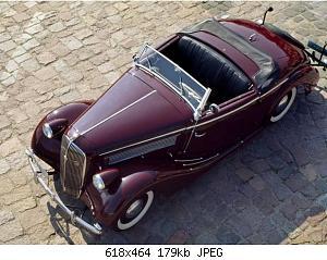 Нажмите на изображение для увеличения Название: Opel super 6_7.jpg Просмотров: 2 Размер:179.2 Кб ID:1155677