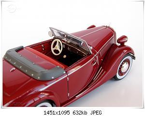 Нажмите на изображение для увеличения Название: Opel Super6 (7) IA.jpg Просмотров: 0 Размер:632.4 Кб ID:1155687