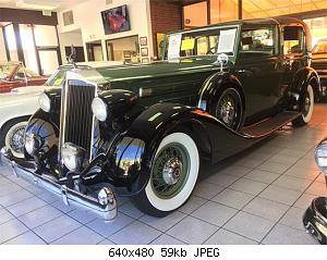 9901183-1936-packard-labaron-1407-aw-cabriolet-thumb.jpg