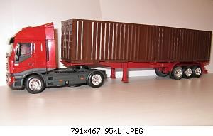 2008_2/iveco_container_nr-3.jpg