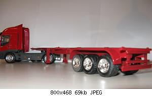 2008_2/iveco_container_nr-2.jpg