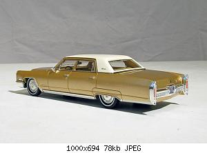 2009_2/1967_cadillac_fleetwood_60_special_brougham__02_.jpg