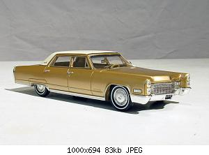 2009_2/1967_cadillac_fleetwood_60_special_brougham__04_.jpg