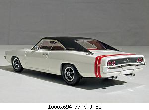2009_2/1968_dodge_charger_r_t_hardtip_coupe__03_.jpg