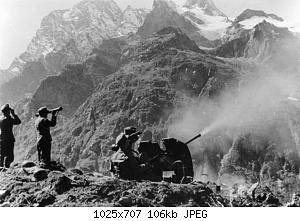 Нажмите на изображение для увеличения Название: Артиллерия фаш.JPG Просмотров: 0 Размер:106.1 Кб ID:1177571