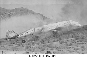 460_Constellation_N7307C_FAA_crash_web_pic.jpg