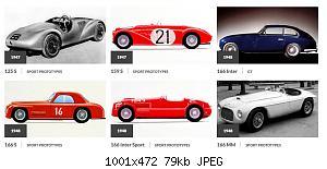 Нажмите на изображение для увеличения Название: Снимок.JPG Просмотров: 11 Размер:79.3 Кб ID:1138818