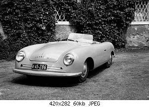 Нажмите на изображение для увеличения Название: 48porsche_356_nr1_roadster_1.jpg Просмотров: 4 Размер:60.3 Кб ID:1138836