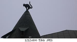 2008_1/cat_in_old_riga.jpg