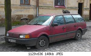 2008_1/vw-passat-iii___cat.jpg