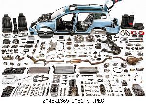 Нажмите на изображение для увеличения Название: VW-Passat-Variant-4532x3021-3b5a97368038799a-1.jpg Просмотров: 1 Размер:1.06 Мб ID:1175062