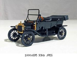 1914 Ford T Touring _01_.jpg