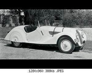 Нажмите на изображение для увеличения Название: BMW-328-Side-Angle-1280x960.jpg Просмотров: 2 Размер:387.7 Кб ID:1132190