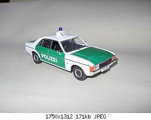 Нажмите на изображение для увеличения Название: Colobox_Ford_Granada_MkI_Polizei_Vanguards~01.JPG Просмотров: 2 Размер:171.4 Кб ID:1208519