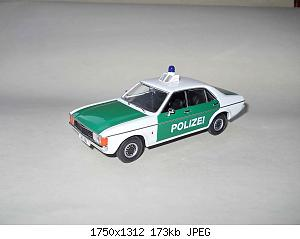 Нажмите на изображение для увеличения Название: Colobox_Ford_Granada_MkI_Polizei_Vanguards~02.JPG Просмотров: 0 Размер:172.6 Кб ID:1208520