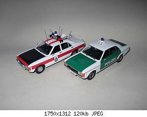 Нажмите на изображение для увеличения Название: Colobox_Ford_Granada_MkI_Polizei_Vanguards~06.JPG Просмотров: 4 Размер:119.5 Кб ID:1208524
