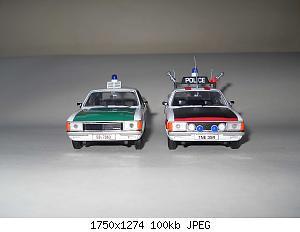 Нажмите на изображение для увеличения Название: Colobox_Ford_Granada_MkI_Polizei_Vanguards~08.JPG Просмотров: 0 Размер:100.2 Кб ID:1208526