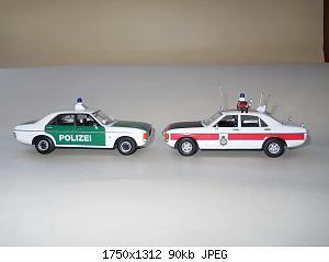 Нажмите на изображение для увеличения Название: Colobox_Ford_Granada_MkI_Polizei_Vanguards~10.JPG Просмотров: 1 Размер:90.0 Кб ID:1208528