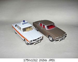 Нажмите на изображение для увеличения Название: Colobox_Rover_2000_P6_Vanguards~01.JPG Просмотров: 5 Размер:201.9 Кб ID:1208805