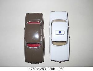 Нажмите на изображение для увеличения Название: Colobox_Rover_2000_P6_Vanguards~04.jpg Просмотров: 0 Размер:91.6 Кб ID:1208808