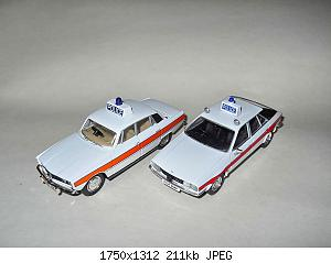 Нажмите на изображение для увеличения Название: Colobox_West_Midlands_Police~01.JPG Просмотров: 3 Размер:211.1 Кб ID:1208811