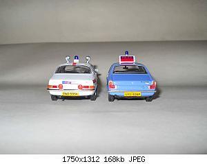 Нажмите на изображение для увеличения Название: Colobox_Hillman_Avenger_Avon_&_Somerset_Constabulary_Vanguards~14.JPG Просмотров: 1 Размер:168.3 Кб ID:1209014