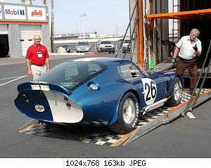 1964-65 Shelby Cobra Daytona Coupe   20140904-7.jpg