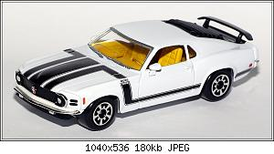 2009_1/1970_ford_mustang_boss_302_-_matchbox_-_1-1.jpg