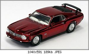 2009_1/1970_ford_mustang_boss_429_-_mattel_-_1_small.jpg