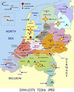 Нажмите на изображение для увеличения Название: голландия.jpg Просмотров: 6 Размер:724.4 Кб ID:1202523