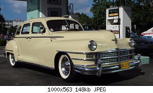 Нажмите на изображение для увеличения Название: 1948 Winsdor Sedan.jpg Просмотров: 3 Размер:148.2 Кб ID:1036542