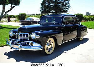 Нажмите на изображение для увеличения Название: Continental Coupe.jpg Просмотров: 1 Размер:91.4 Кб ID:1037322