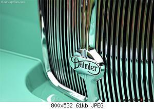 Нажмите на изображение для увеличения Название: 48_daimler-de36_dv-18-pbc_2-800.jpg Просмотров: 1 Размер:61.4 Кб ID:1182611
