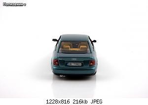 Нажмите на изображение для увеличения Название: DSC07139 копия.jpg Просмотров: 2 Размер:216.4 Кб ID:1185407