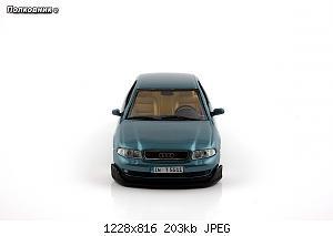 Нажмите на изображение для увеличения Название: DSC07152 копия.jpg Просмотров: 1 Размер:202.6 Кб ID:1185411