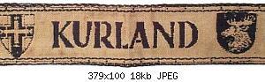 Нажмите на изображение для увеличения Название: Ärmelband_Kurland.jpg Просмотров: 0 Размер:17.9 Кб ID:1186151