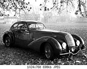 bentley_embericos_pourtout_coupe_1.jpeg