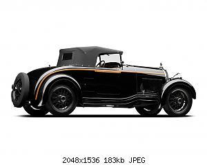 Нажмите на изображение для увеличения Название: Lorraine-Dietrich Type B3-6 Sports Roadster by DeCorvaia 003.jpg Просмотров: 2 Размер:183.2 Кб ID:1187044