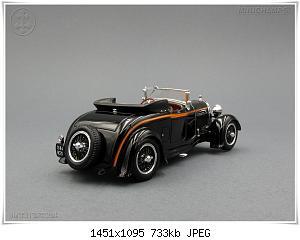 Нажмите на изображение для увеличения Название: Lorraine-Dietrich 15CV B3-6 (2) M.JPG Просмотров: 1 Размер:732.9 Кб ID:1187353