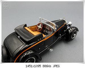 Нажмите на изображение для увеличения Название: Lorraine-Dietrich 15CV B3-6 (9) M.JPG Просмотров: 3 Размер:886.2 Кб ID:1187361