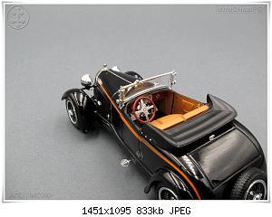 Нажмите на изображение для увеличения Название: Lorraine-Dietrich 15CV B3-6 (10) M.JPG Просмотров: 2 Размер:832.7 Кб ID:1187362